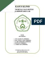 Kasus Fater Renal1