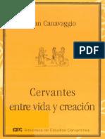 Jean_Canavaggio_-_CERVANTES_entre_vida_y.pdf