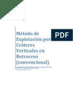 Vcr(Convencional)Cristian Antoni Ruiz Arocutipa