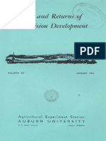 Cost and Returns of Subdivision Development.pdf