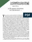 kontos_leviathan_4.pdf
