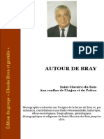 duc_autour_de_bray.pdf