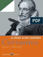 ALFREDO_ALVAR_EZQUERRA_-_Cervantes._Geni.pdf