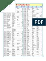 Train_No-Index.pdf