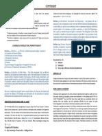 Copyright_Part_I.pdf