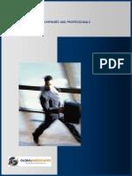 Sample-Export-Plan-Guide.pdf