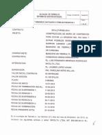 Anexo 9. Acta Mayores y Menores Cantidades Items No Previstos