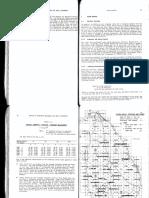 Ponrajah Design of Irrigation Headwork
