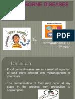Foodbornediseases 150827142359 Lva1 App6891