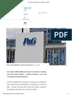 1Como a P&G Criou Hábito Nos Consumidores - Endeavor