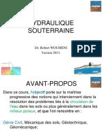 WST-Hydraulique-Souterraine-Woumeni.pdf