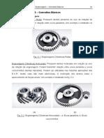 PDF - Engrenangens - Conceitos Básicos.pdf
