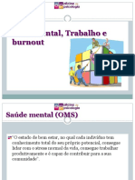 ivseminariofinal-121027044208-phpapp01 (1).pdf