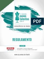 Regulamento_12NovosTalentos_2018