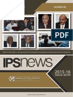 IPS Annual Report 2015-16 (IPS News No. 88).pdf