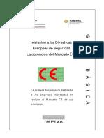 guia_ce[1].pdf