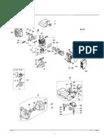740T.pdf