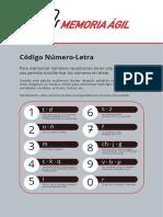 MemoriaAgil.com_Relacion_Numero_Letra.pdf