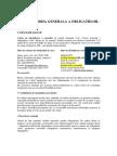 122330462-Curs-Obligatii-Liviu-Pop.pdf