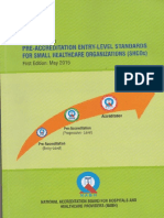 NABHPreAccreditationEntryLevel-SHCO.pdf