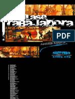 Suteba Present El Libro Clase Trabajadora Nuestra Historia 64499