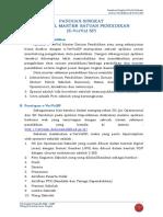 e-VerValSP.pdf