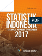 Statistik Indonesia 2017.pdf