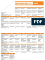 30-Day-Ramadan-Meal-and-Fitness-Plan.pdf
