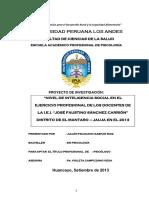 001 Plan de Tesis Ps Julián Feliciano Corrigiendo Segundaaa Final III (Reparado) Final