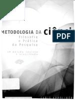 metodologiadacincia-fileprticadapesquisa-fabioapolinrio-131019150951-phpapp02.pdf