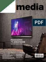 HIFI Media br.103.pdf
