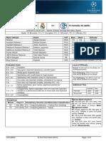2013-03-18 - Karasev Real Schalke