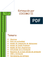 269670168-Estimacion-Cocomo-II.pdf