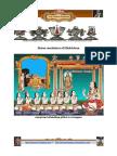 Divine Revelations of LOkAchArya-English