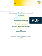 U1_Promocion_de_ventas.pdf