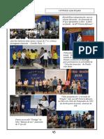 45. festival das letras 2.pdf