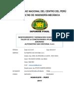 UNIVERSIDAD NACIONAL DEL CENTRO DEL PERÚ.docx