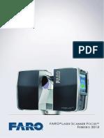 E871-FAROLaserScannerFocus3DManual-Febrero2013-ES.pdf