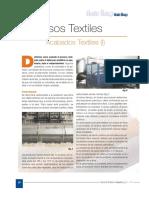 ACABADOS TEXTILES I.pdf