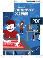 Guia Ecommerce_final 1.5_print.pdf