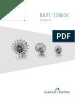 BOPT technique.pdf