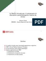 Copy of Lezione4