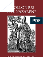 Apollonius the Nazaren ML