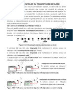 Depanarea circuitelor cu tranzistoare bipolare.pdf
