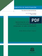01248219-2009-55.pdf