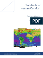 1-Boduch_Fincher-Standards_of_Human_Comfort.pdf