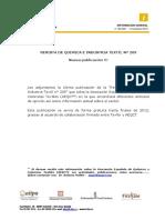 16-11-12 124_IG07_Revista_AEQCT_209