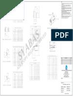 05_PE_DRGS.pdf