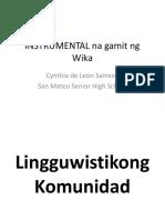 INSTRUMENTAL_na_gamit_ng_Wika.pdf