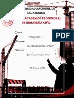236055410-Informe-Levantamiento-con-wincha-y-jalones.pdf